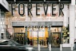 forever21_ipo